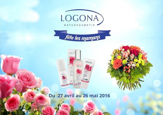 Création de fleurs en papier pour la décoration de votre événement, artisan à Paris