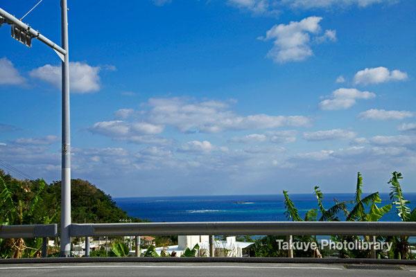 07-0071 コマカ島