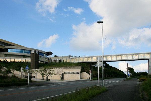 07-0025 国立沖縄工業高等専門学校