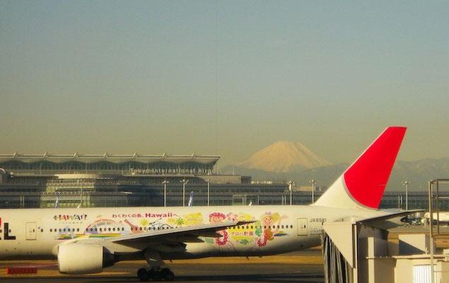 15-0006  JAL B777-200