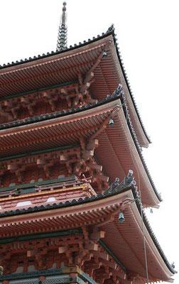 09-0021 京都 清水寺