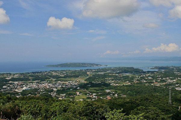07-0017 古宇利島