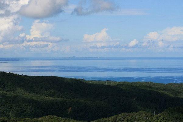 07-0051 フェンチヂ山からの眺望