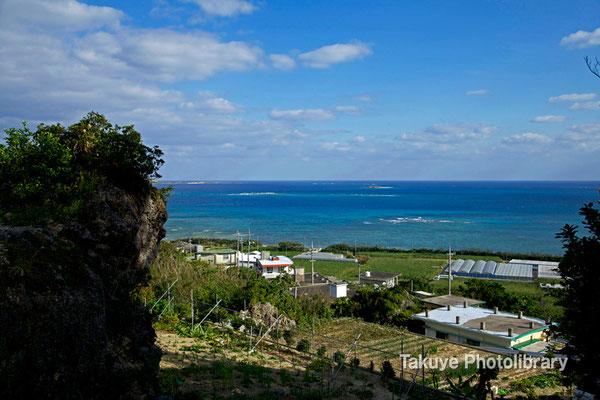 07-0070 コマカ島