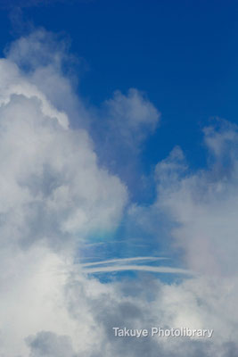 07c-0002 天空の二重橋。天国への架け橋?