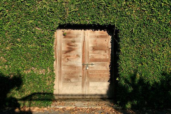 08-0012 尚家の御用門