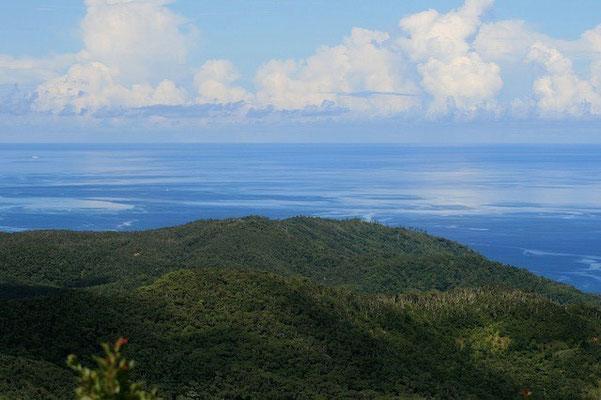07-0050 フェンチヂ山からの眺望