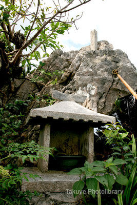 06e-0007a アフリ嶽の祠。