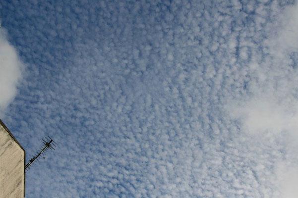 08-0007 うろこ雲