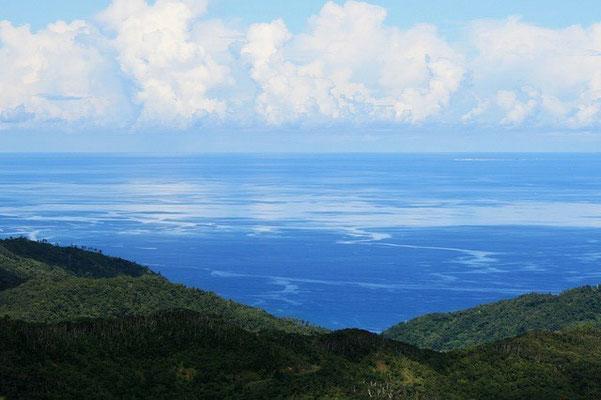 07-0049 フェンチヂ山からの眺望