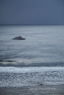 輝く海!糸満 具志川城跡からの眺め