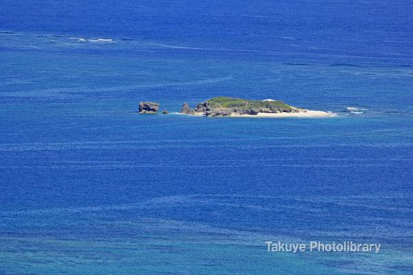 07-0090 コマカ島