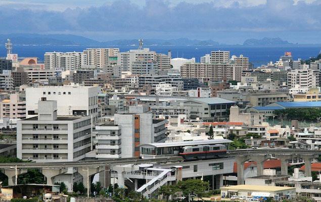 08-0004 末吉 鎮守の杜からの眺望