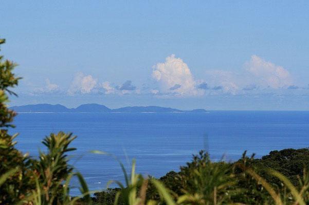 07-0052 フェンチヂ山からの眺望