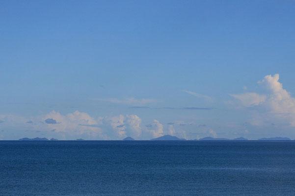 07-0055 伊是名島と伊平屋島