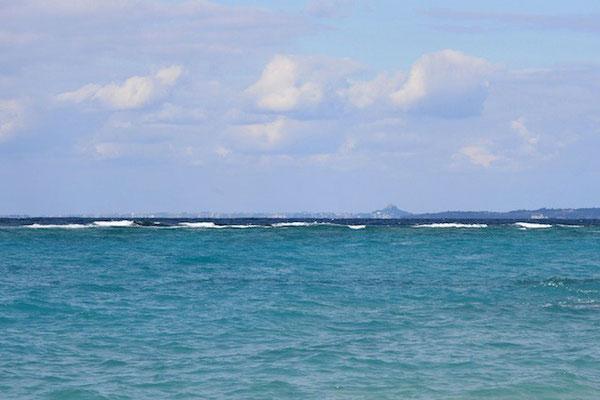 07-0046 東シナ海