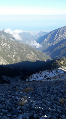 Blick ins Tal Epineas