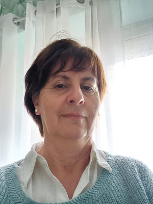 PERRARD ANNIE        Mme Le Maire