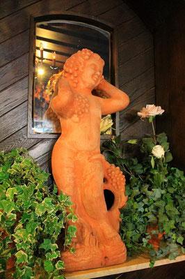 Restaurant Corfu, Vitusplatz 4, 27404 Zeven