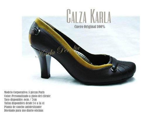 zapatos cafe chocolate y mostaza