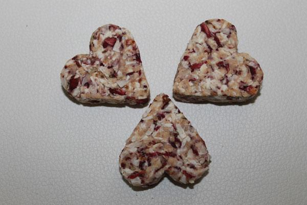 Cocospraline
