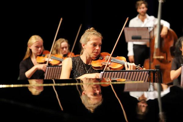 Nederlands Symfonie Project