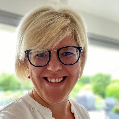 Marie-Therese Meller - Ärztin für Allgemeinmedizin  ---> Lebenslauf