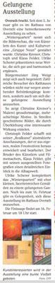 Bergisches Handelsblatt 24.1.2018