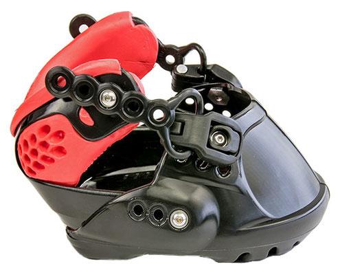 Evo Boot, Studer Hufboy Hufschuhe