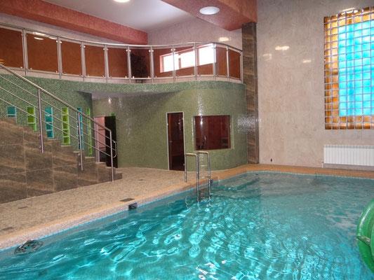sauna-oazis-vo-vladimire-ofitsialniy-sayt-porno-foto-sperma-v-pise-krupnim-planom
