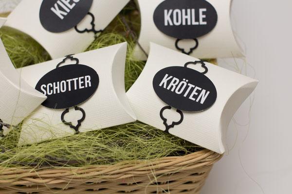 Geldgeschenke Zur Hochzeit Kreativ Verpacken Der Schachtel Shop