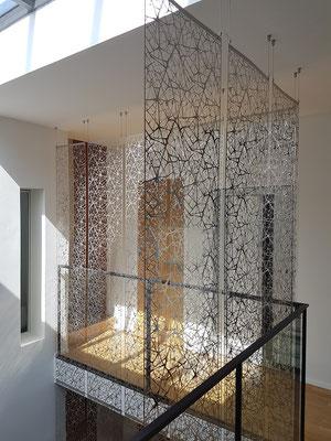 Nerea-La-mobilierie-Caino-Design
