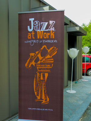 Caino-Design-at-Jazz-at-work