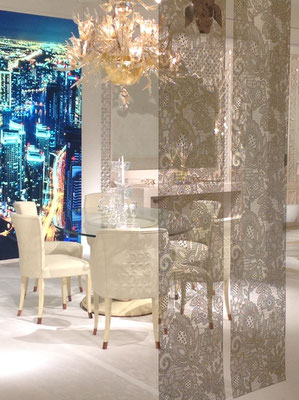 Italian-Luxury-interiors-Dubai-2014-Caino-Design