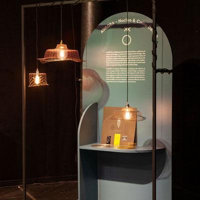 Caino-design-Dimad-Marca-2020