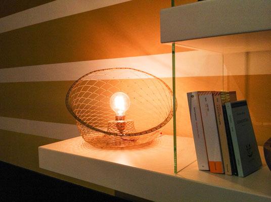 Aurora-Caino-Design-Fuorisalone-Appartamento-Lago