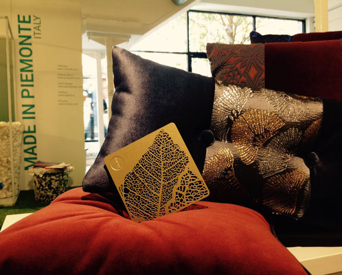 Caino-Design-London-Design-Fair-2017