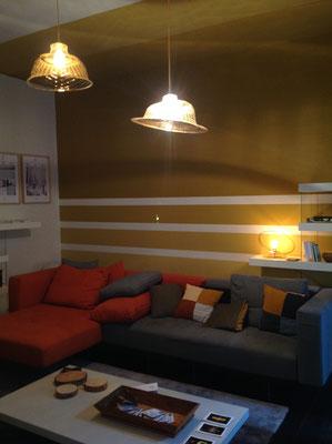 Aurora-Lampshade-Caino-Design-Appartamento-Lago