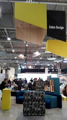 Caino-Design-Maison-et-Objet-2016