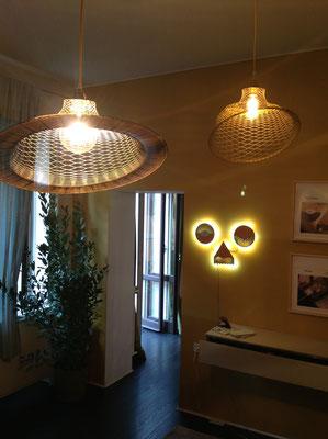 Aurora-Caino-Design-Appartamento-Lago-Fuorisalone