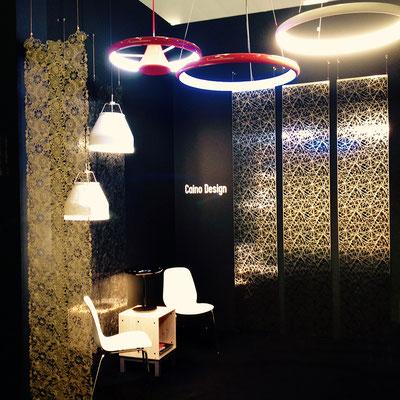 caino-design-maison-et-objet-americas-2016