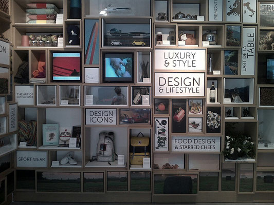Expo-2015-Milan-Caino-Design-Piemonte-Experience