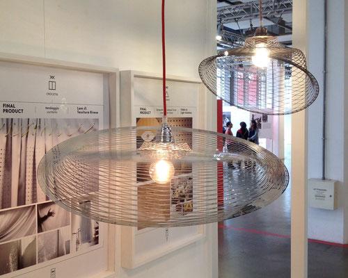 Operæ-Torino-Lingotto-Fiere-2017-Caino-Design-4