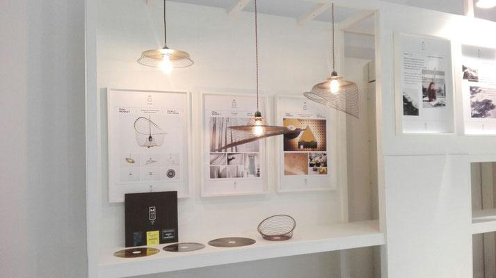 Fuorisalone-2017-Caino-Design-Marca-TO-3