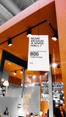 Caino-Design-Maison-Objet-Hall7