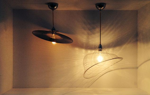 Aurora-Lampshade-Caino-Design-Operae-2014-1