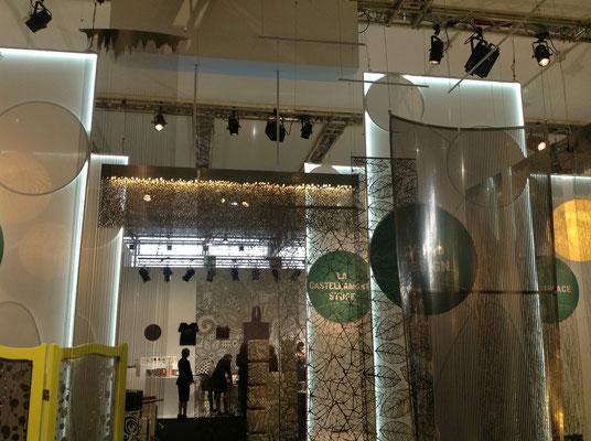 Space-Dividers-Caino-Design-Maison-et-Objet-2013