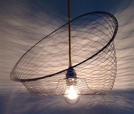 Aurora-Lampshade-Caino-Design-Operae-2014