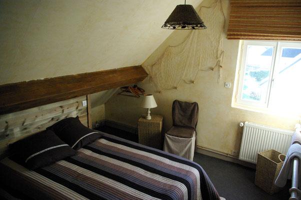 Chambre Ardèche