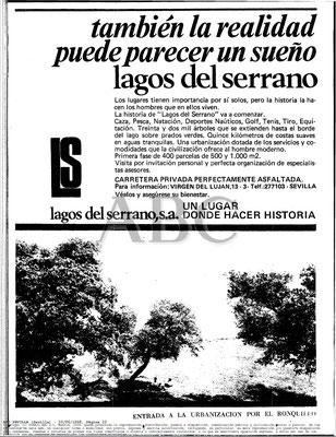 ARTICULO ABC 30/06/1968